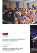 bilgi ağı - Turkey - Page 2