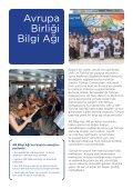 bilgi ağı - Turkey - Page 6