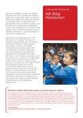 bilgi ağı - Turkey - Page 7