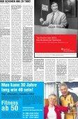 Wir Schonen Uns Zu Tode - INJOY Naumburg - Seite 3
