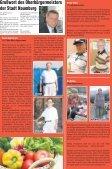 Wir Schonen Uns Zu Tode - INJOY Naumburg - Seite 4