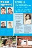 Wir Schonen Uns Zu Tode - INJOY Naumburg - Seite 7