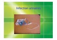 Infection urinaires - ferronfred.eu