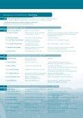 Programm - Servicestelle Hospiz - Seite 3