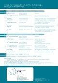 Programm - Servicestelle Hospiz - Seite 4
