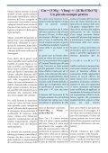 cliccando qui - Shippingonline - Page 5
