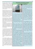cliccando qui - Shippingonline - Page 6