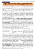 cliccando qui - Shippingonline - Page 7
