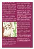 1zEOomj - Page 3