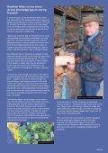1zEOomj - Page 7