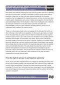 Snowden-Commons - Page 2