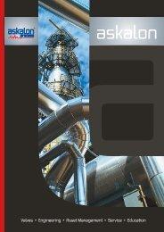 Askalon selskab brochure DANSK.pdf