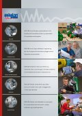 Askalon selskab brochure DANSK.pdf - Page 2