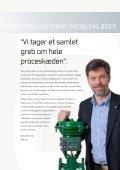 Askalon selskab brochure DANSK.pdf - Page 3