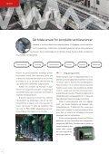 Askalon selskab brochure DANSK.pdf - Page 4