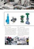 Askalon selskab brochure DANSK.pdf - Page 5