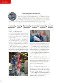 Askalon selskab brochure DANSK.pdf - Page 6