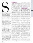 Season's Eatings - Alyssa Hertzig - Page 3