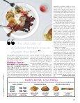 Season's Eatings - Alyssa Hertzig - Page 4