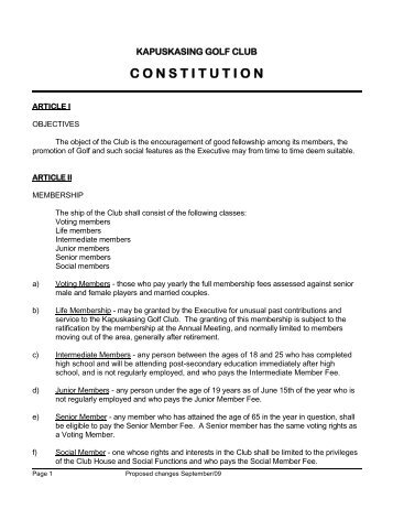 the constitution is a living documen essay