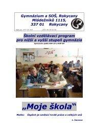 College druháku datovania vysoká škola prvaku
