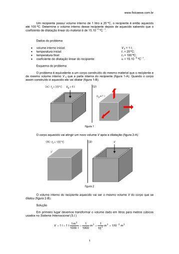 Solução - Fisicaexe.com.br