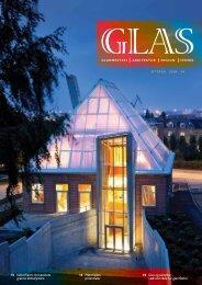 Efterår 2009 04 - Glas med garanti