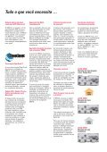 Receptor GPS LEICA SR 510 - Manfra - Page 4