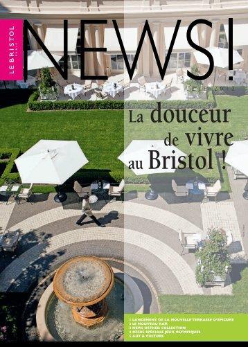 Mise en page 1 - Bristol