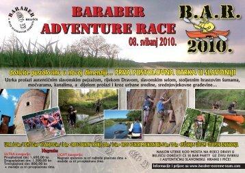 041i_Baraberi extreme team_Letak A4_250210 ... - Pustolovec Rajd