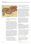 De Nederlandse COIN-aanpak: drie jaar Uruzgan ... - Boekje Pienter - Page 2