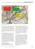De Nederlandse COIN-aanpak: drie jaar Uruzgan ... - Boekje Pienter - Page 3