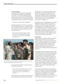 De Nederlandse COIN-aanpak: drie jaar Uruzgan ... - Boekje Pienter - Page 4