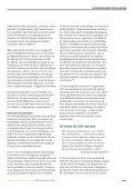 De Nederlandse COIN-aanpak: drie jaar Uruzgan ... - Boekje Pienter - Page 5