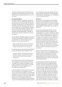 De Nederlandse COIN-aanpak: drie jaar Uruzgan ... - Boekje Pienter - Page 6