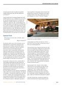 De Nederlandse COIN-aanpak: drie jaar Uruzgan ... - Boekje Pienter - Page 7