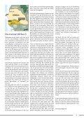 de Groote Klok - september 2013 - de Groote Sociëteit Zwolle - Page 3
