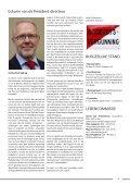 de Groote Klok - september 2013 - de Groote Sociëteit Zwolle - Page 5