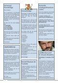 de Groote Klok - september 2013 - de Groote Sociëteit Zwolle - Page 6