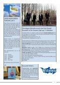 de Groote Klok - september 2013 - de Groote Sociëteit Zwolle - Page 7