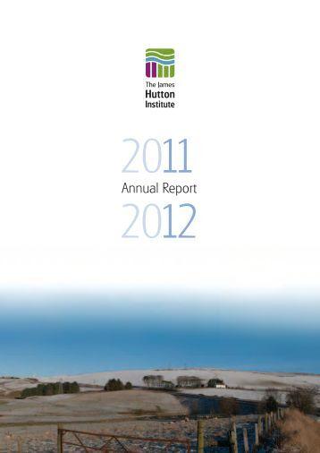 Samsung economic research institute annual report