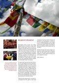 dolpo tulku - Piffl Medien | Filmverleih - Seite 2