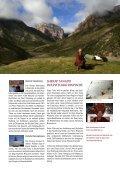 dolpo tulku - Piffl Medien | Filmverleih - Seite 5