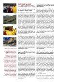 dolpo tulku - Piffl Medien | Filmverleih - Seite 6
