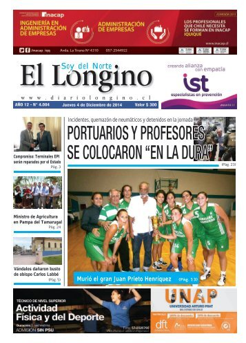 longinoiqqdiciembre4