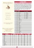 J12_PRO_B_LILLE_vs_SAINT-QUENTIN - Page 6