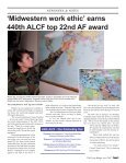 """Operation Shoe Box"" 440th Reservists assist ... - 440th Airlift Wing - Page 3"