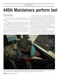 """Operation Shoe Box"" 440th Reservists assist ... - 440th Airlift Wing - Page 4"
