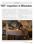 """Operation Shoe Box"" 440th Reservists assist ... - 440th Airlift Wing - Page 5"