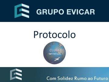 10% de desconto - Clube TAP Portugal